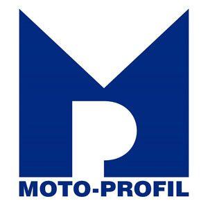 Motoprofil