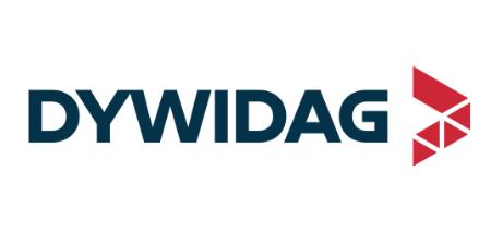 dywidag-logo-case-stud
