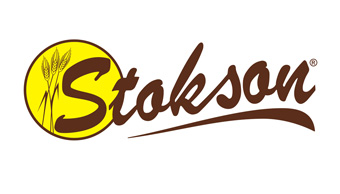 stokson_logo_maly