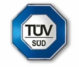 tuv-sud-logo